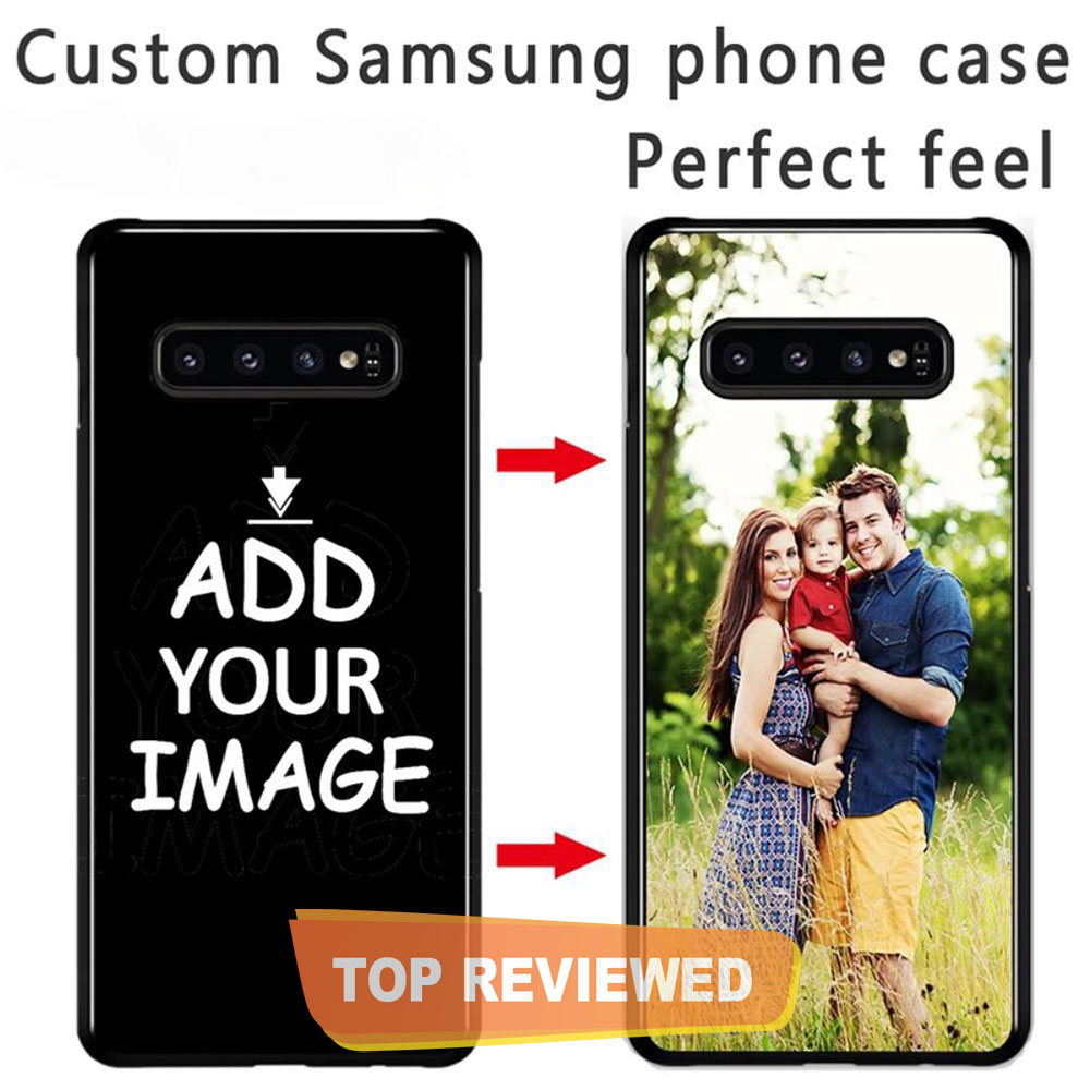 Universal Customized Printed Mobile Cover ALL MOBILE MODELS ARE AVAILAVLE