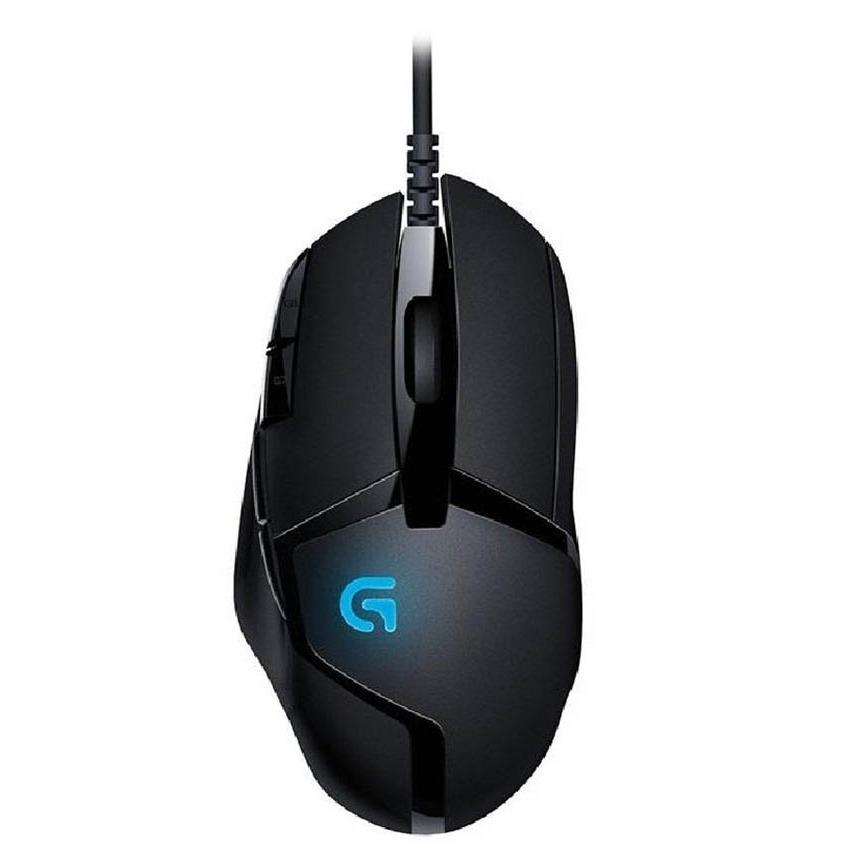 Logitech Afs Buy Logitech Afs At Best Price In Pakistan Www Daraz Pk