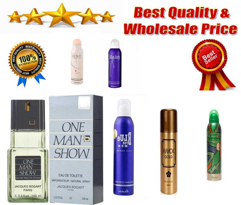 66a3786f3 Buy Men s Perfumes   Attar   Best Price in Pakistan - Daraz.pk