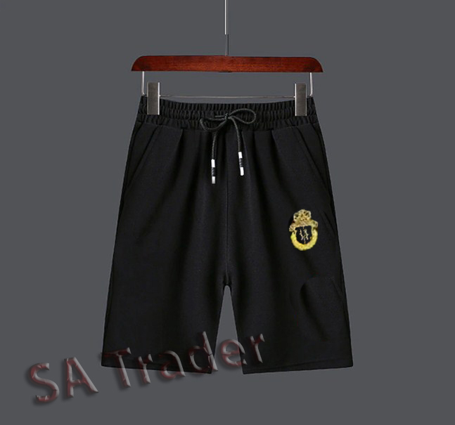 Summer Loose Fit Boxer Shorts For men and Women Exercise Wear and Night Wear Nicker with Pockets In Export Quality Fabric