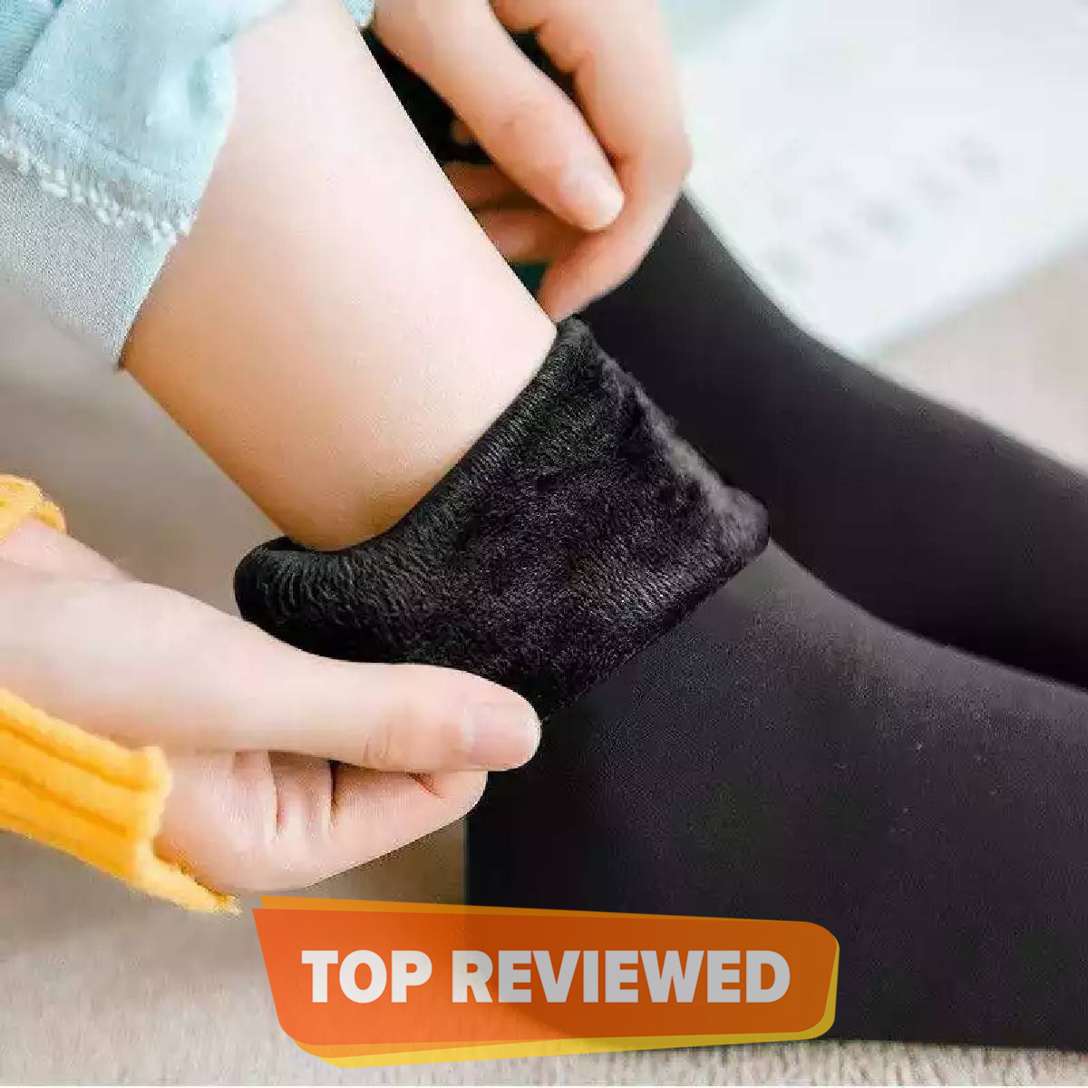Ladies Woolen Socks Unisex Winter Socks For Men and Women Warm Socks Thermal Wool Cashmere Snow Winter Socks Unisex Winter Seamless Velvet Floor Sleeping Socks