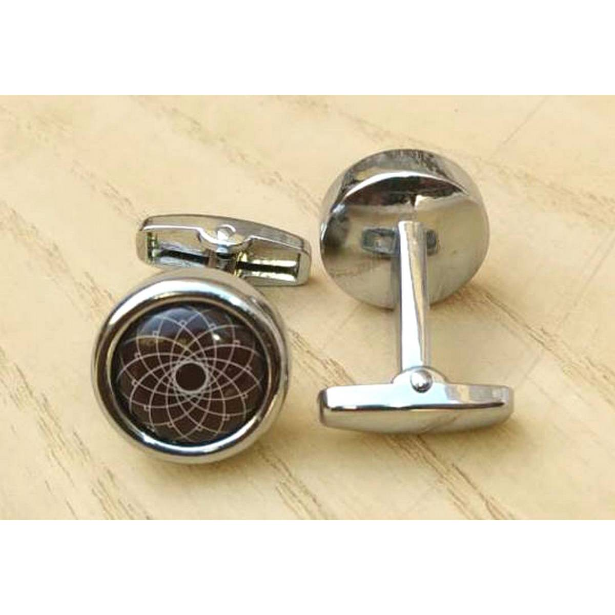 Stylish and High Quality Cuff links for Men