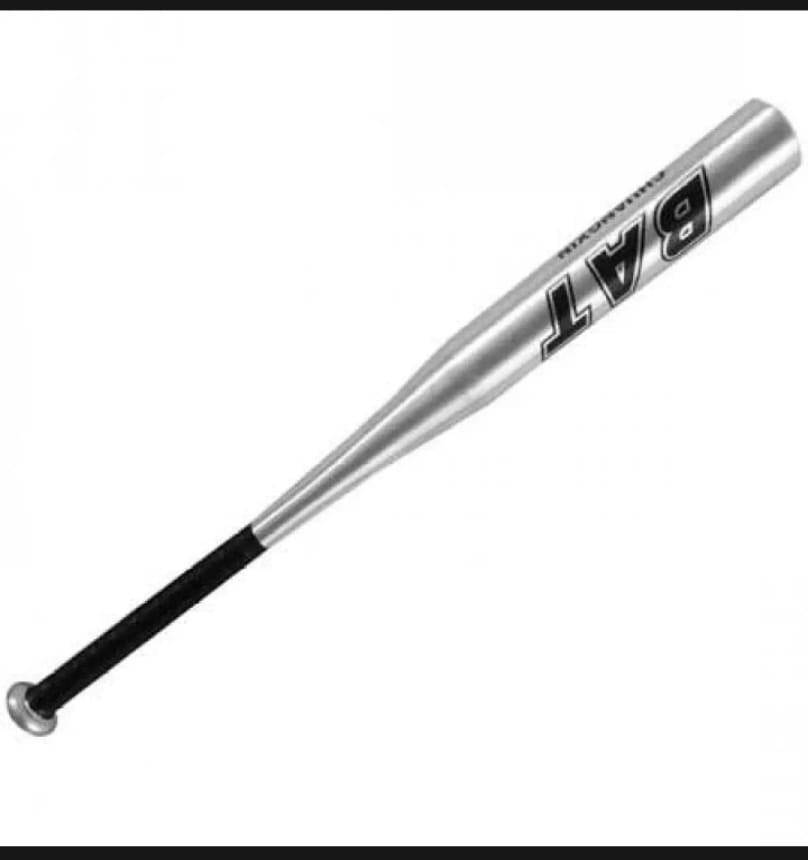 25 inches Baseball Bat -best quality- Aluminium