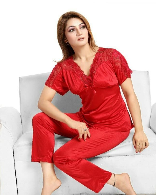 9764f75505 Buy RK Collection Store Women Fashion at Best Prices Online in ...