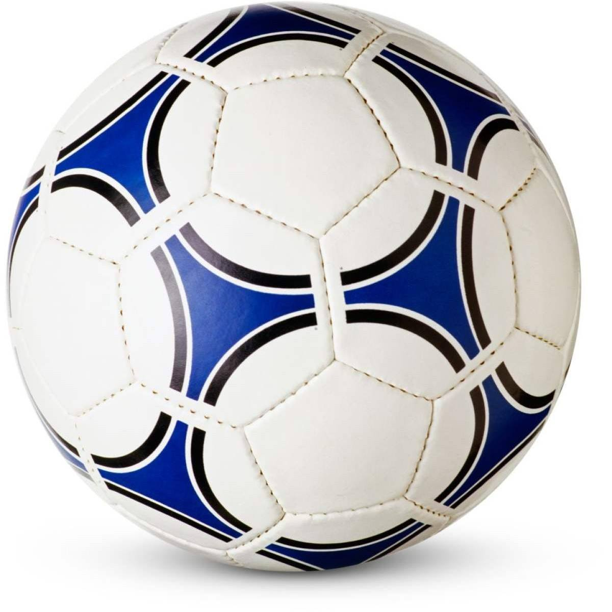 Beautiful Standard Size Leather Football for Professional Game, For Boys Or Kids Foot ball Games (A-Grade Quality )