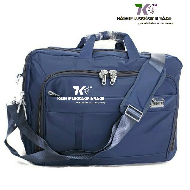 """Target 15.6"""" inch Laptop Messenger and Office Shoulder Bag for Men"""