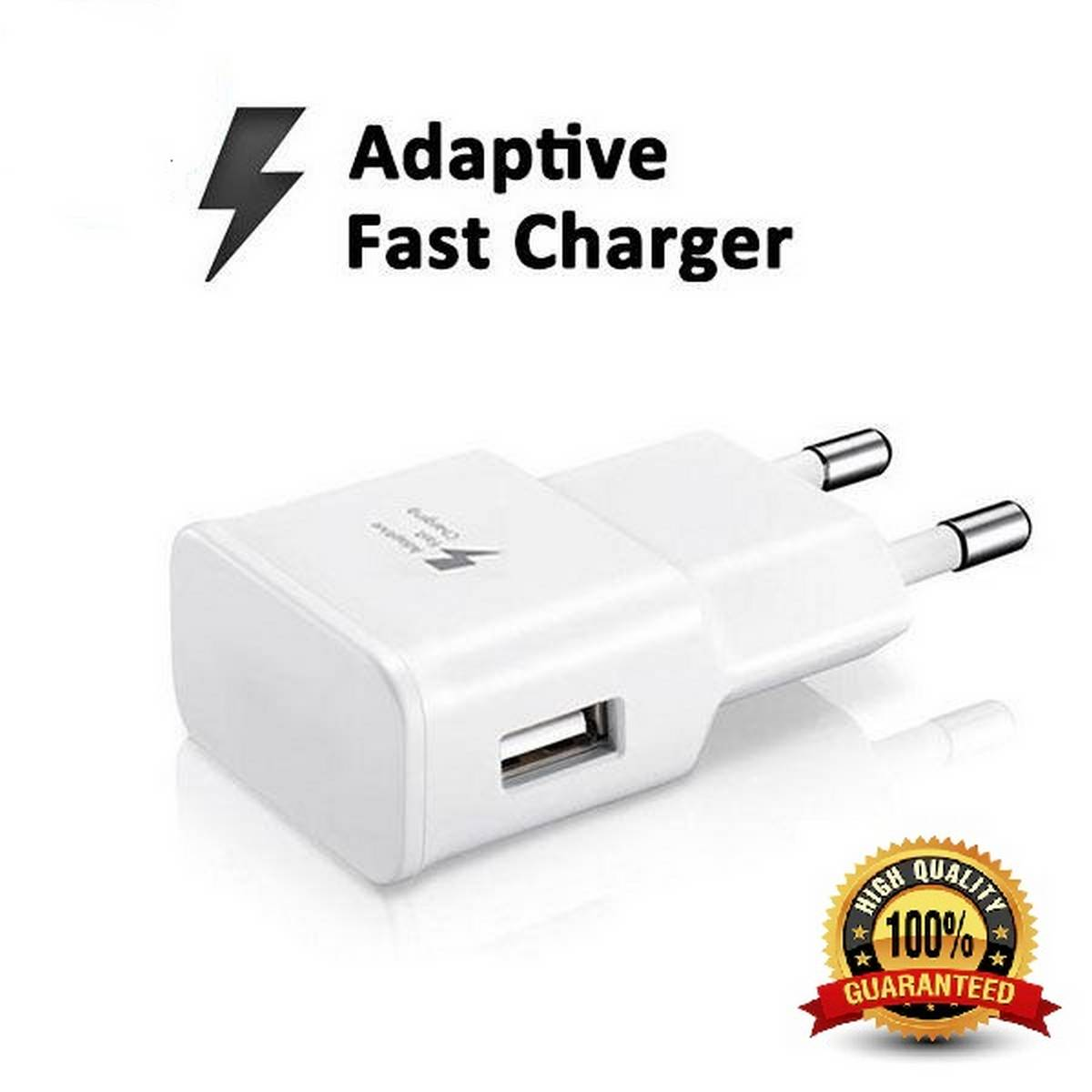 Fast Charger Quick Charge for all Smartphones