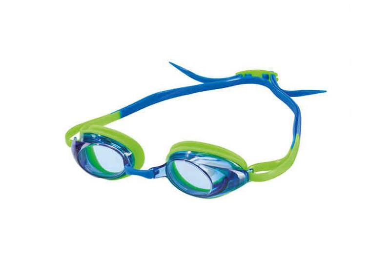 afd0ac89ef4 Buy EB Swiming Goggles at Best Prices Online in Pakistan - daraz.pk
