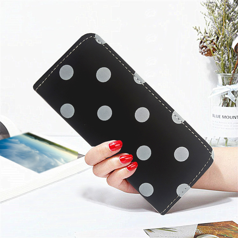 Twinkle Clutch for Girls Mobile Wallet Purse and Geometry Pouch