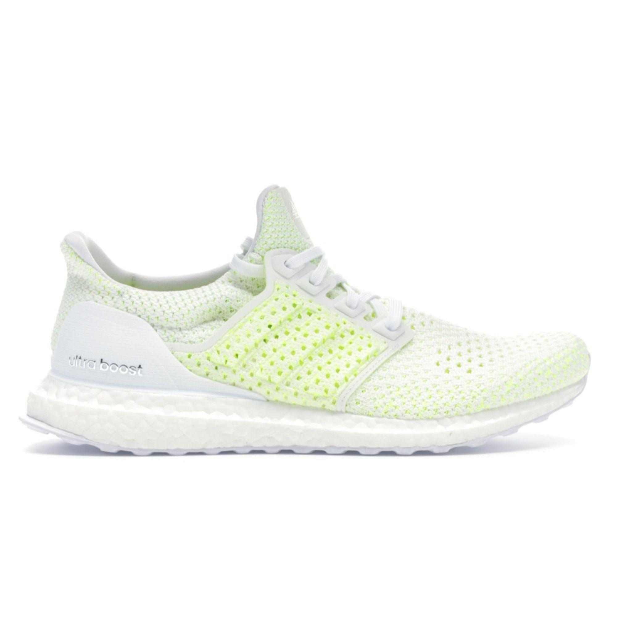 sports shoes e6f23 71778 Adidas Men's Original Ultraboost Clima Running Sports Shoes