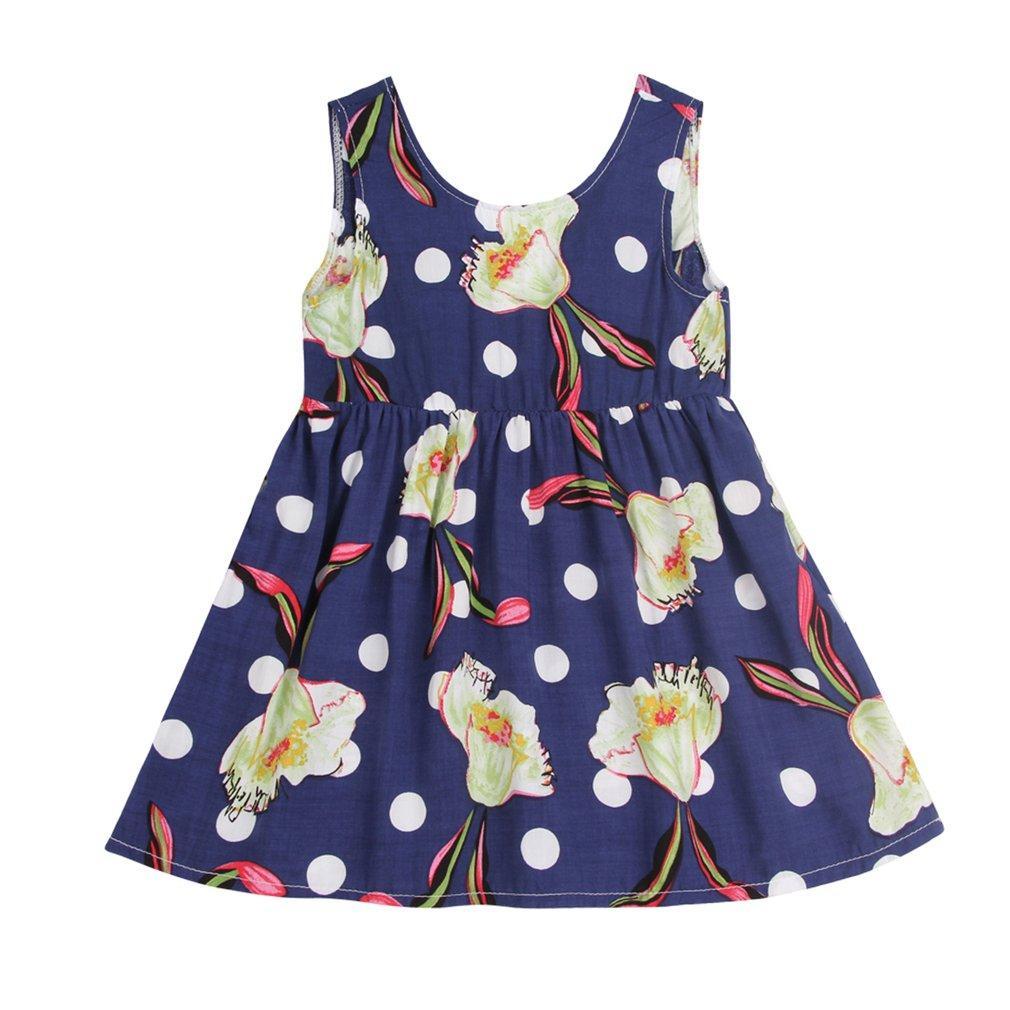 82461e23683b Buy Generic Girls Clothing at Best Prices Online in Pakistan - daraz.pk
