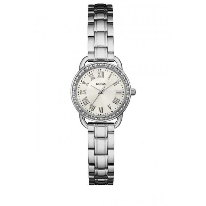 Guess GUESS- FIFTH AVE Women's watches W0837L1