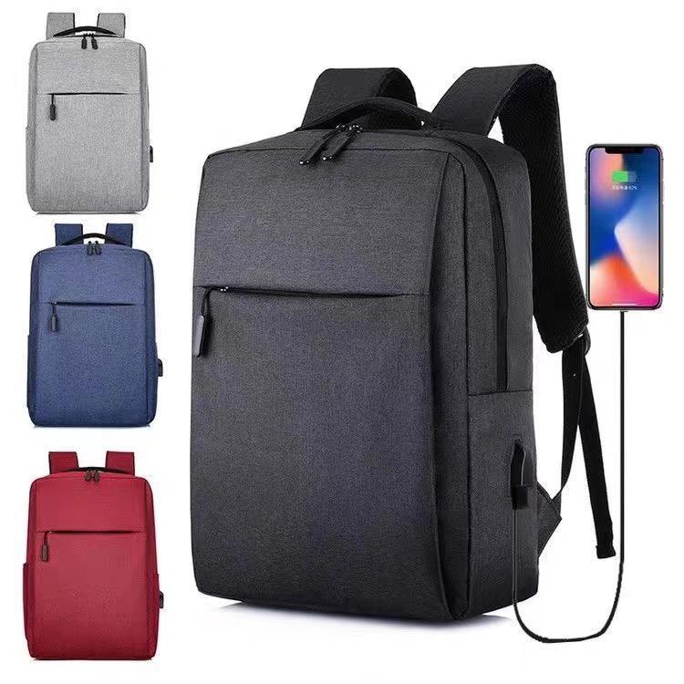 laptop Bags Causal bags