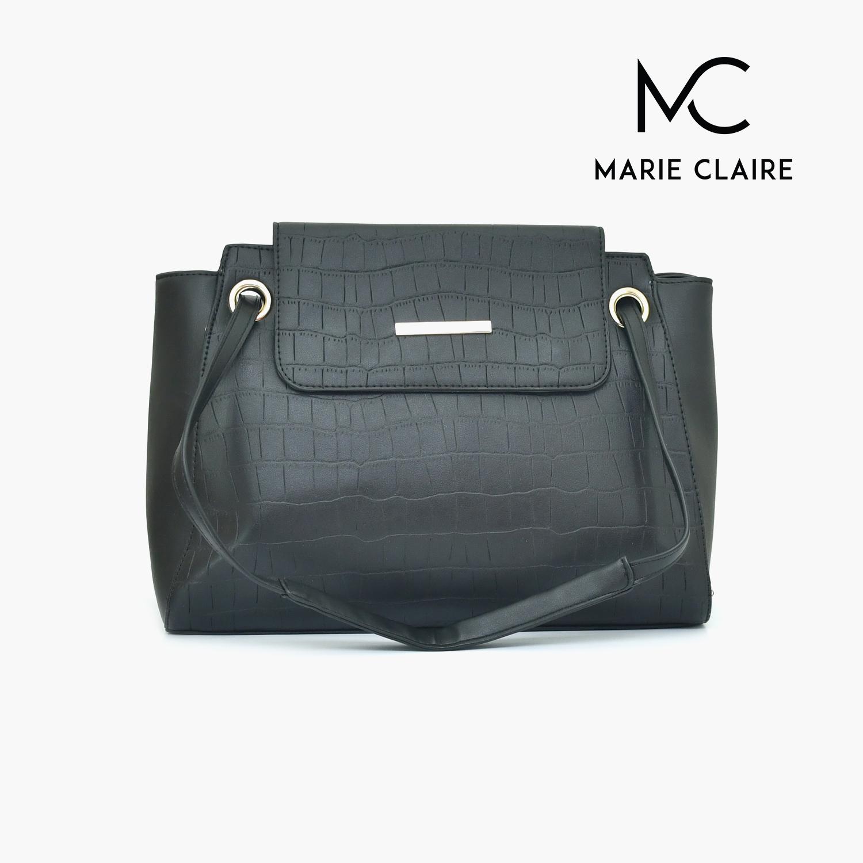 Bata women accessories - Marie Claire - Women 901-6028 Bag