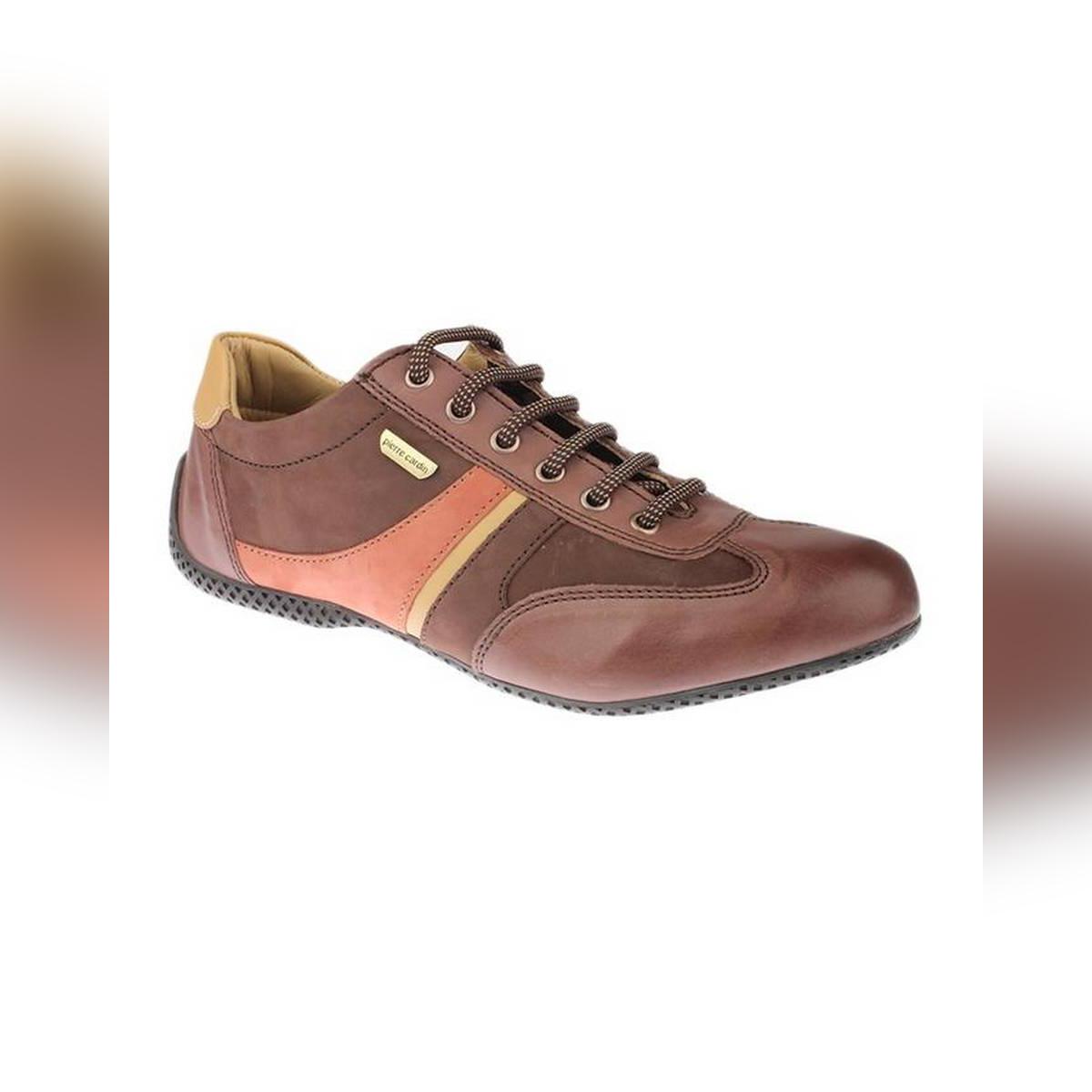 Urban Sole Sneaker Winter Collection - CB 7116