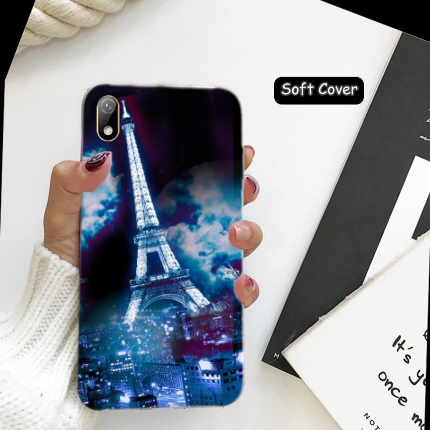 Custom Mobile Covers Pakistan