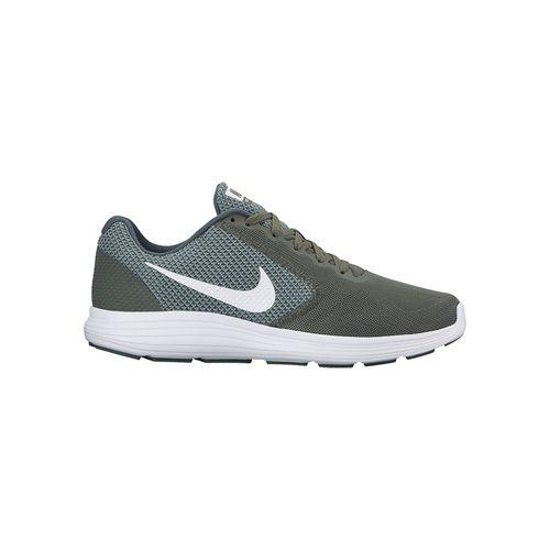 3907a9b7c178c Buy Nike Men s Fitness   Cross-Training Shoes at Best Prices Online ...