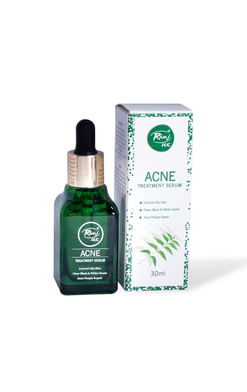 Acne Treatment Serum 30ml
