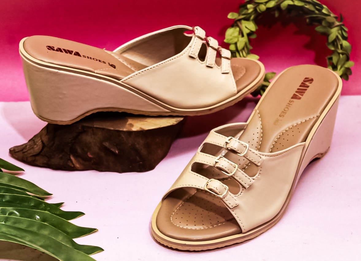 sandals for women- SAWA SHOES-435