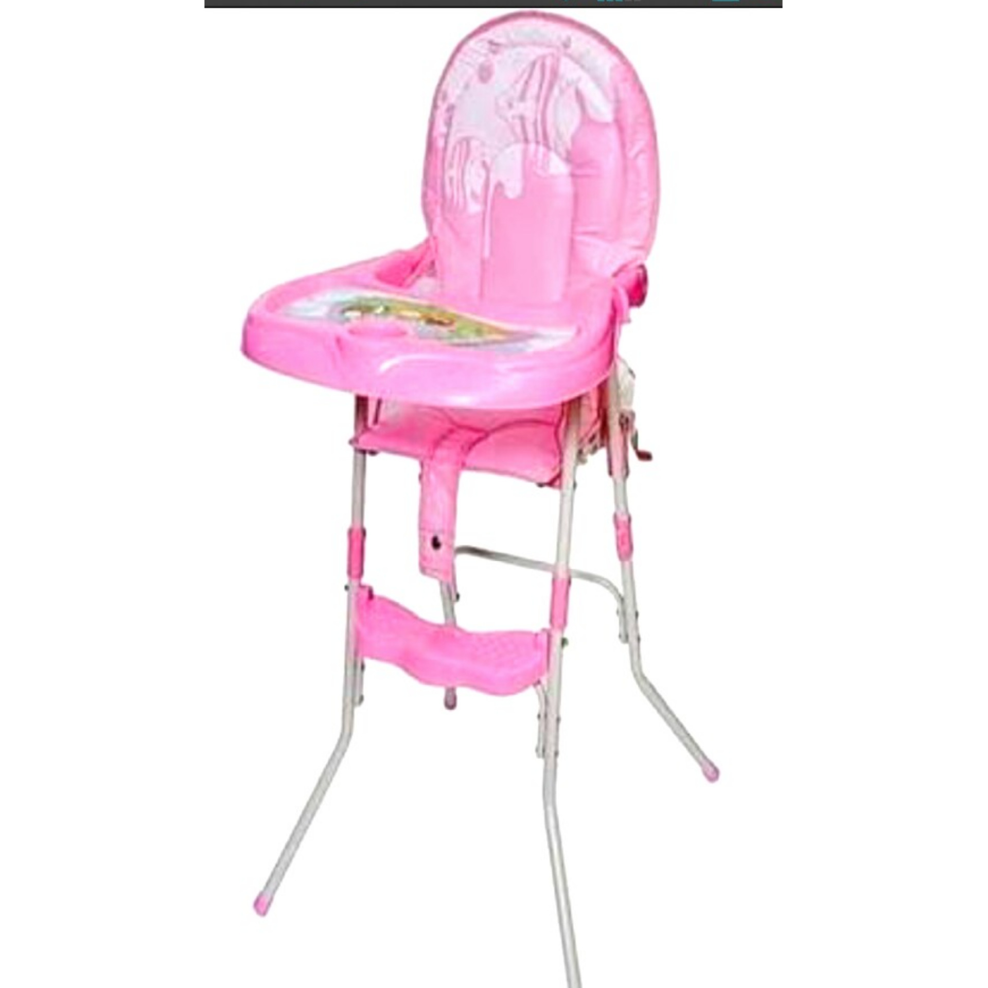 baby dining chair n high chair