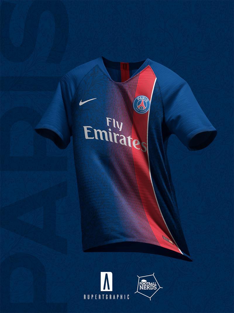 sports shoes 2c7f3 58926 Psg football kit new Neymar 10