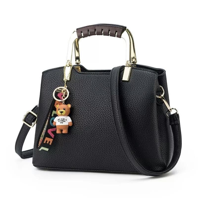 92ddd4fac2 Hand bag Pakistan  Hand bag Official Online Shopping Store - Daraz.pk