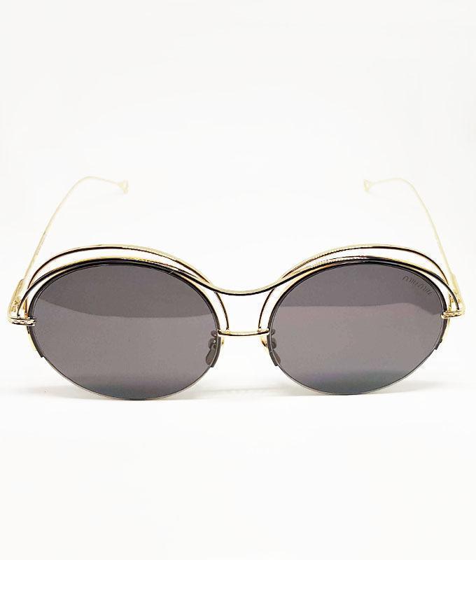 5e784a7ac022 Buy B Shop Men s Sunglasses at Best Prices Online in Pakistan - daraz.pk