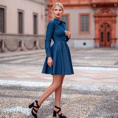Buy Women Dresses Suits At Best Price In Pakistan Darazpk
