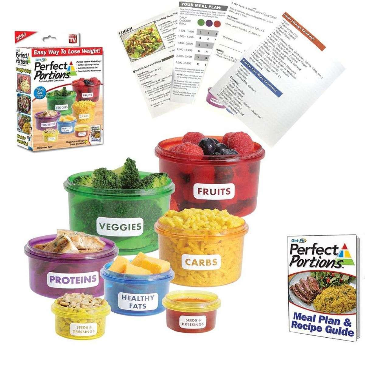 Buy Ayaan chase mart Utensils at Best Prices Online in