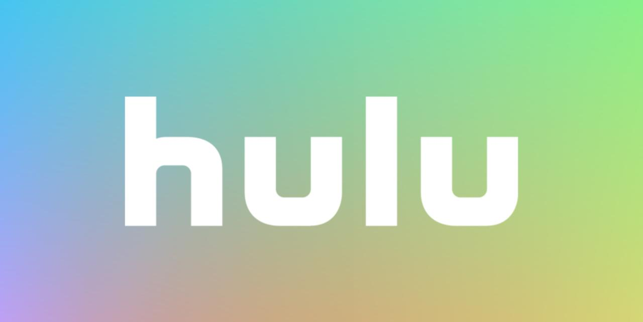 Hulu Monthly Hd Steaming Monthly Subscription