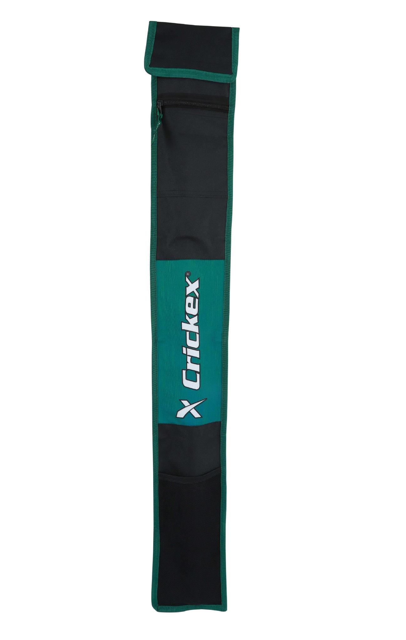 Single Hockey Cover, Hockey Stick Sleeve