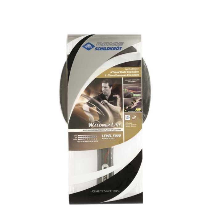 Table Tennis Racket 5000