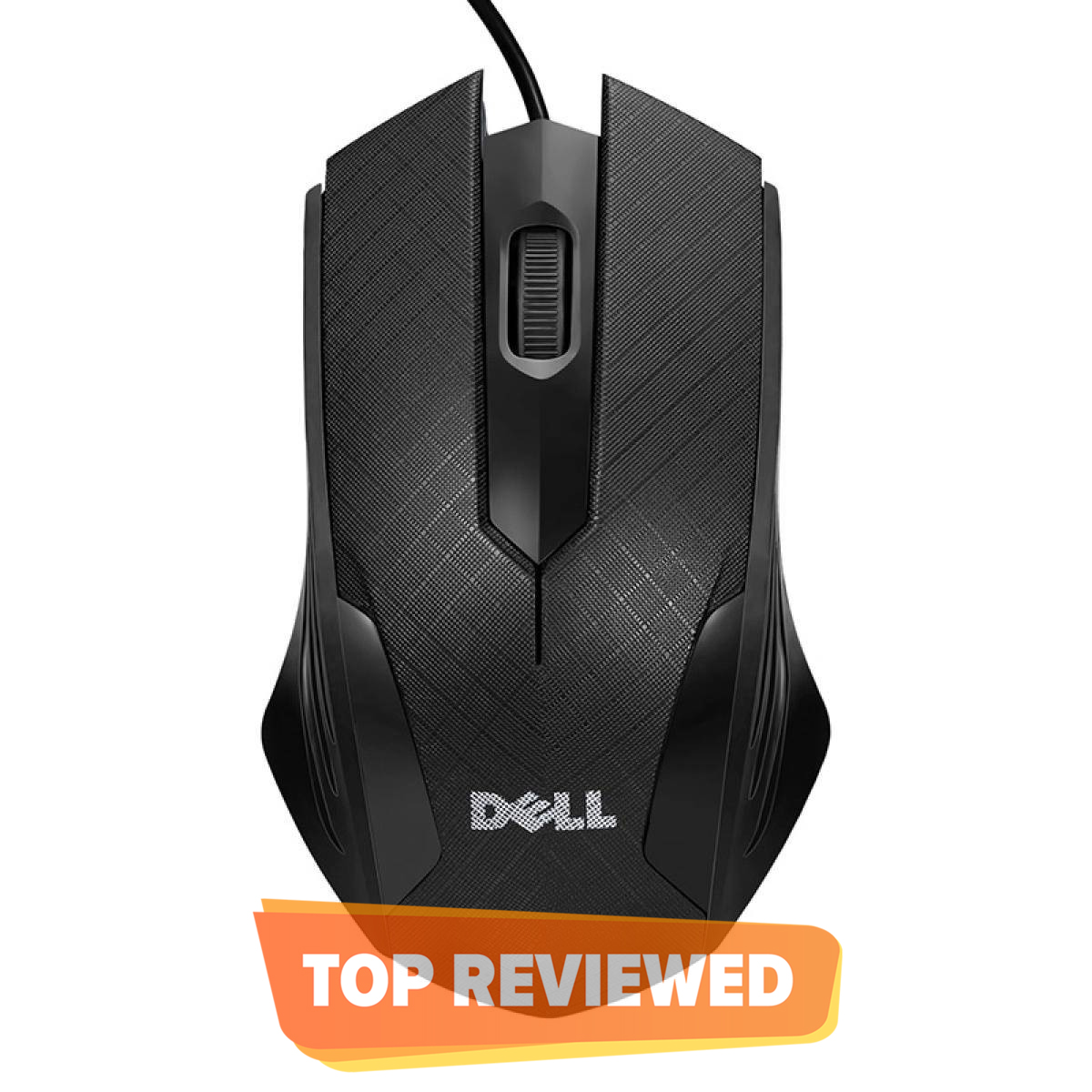 Optical Mouse For DVR, Laptop,Computer, DVR and Desktop Import from China