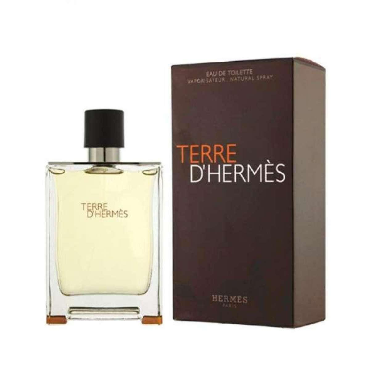 Buy Fashion Warehouse Fragrances At Best Prices Online In Pakistan