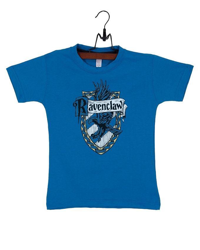 ef8819dae Boy's Shirts Online in Pakistan   Daraz.pk