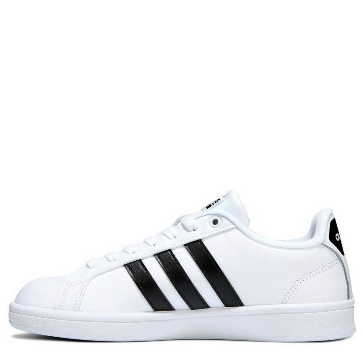 girls daily casual use sneakers best quality