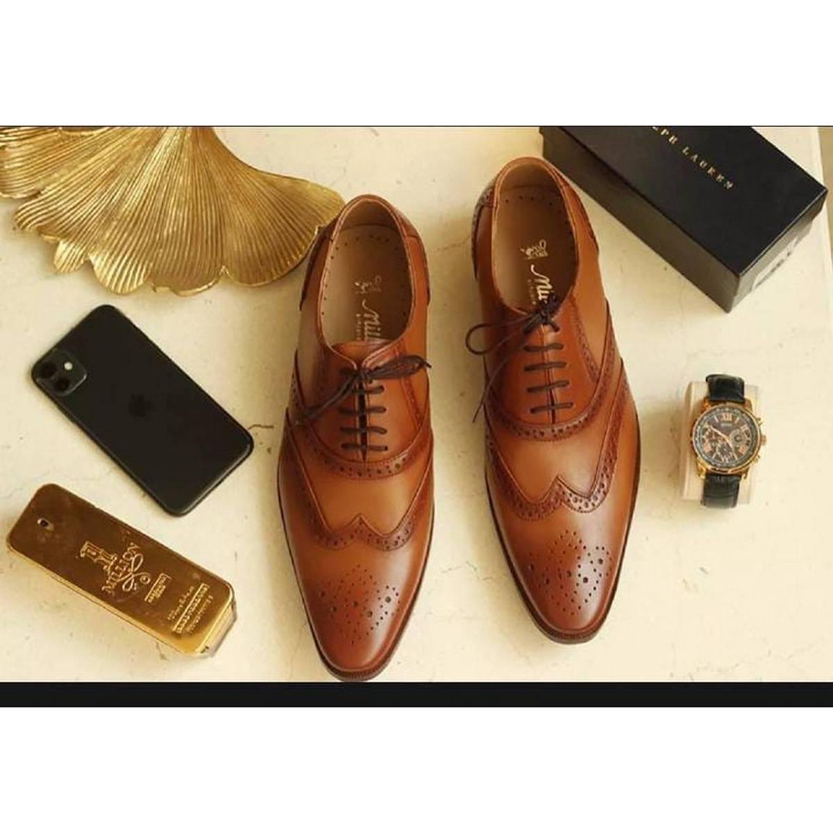 formal designer shoes only 799 stock finishing sale