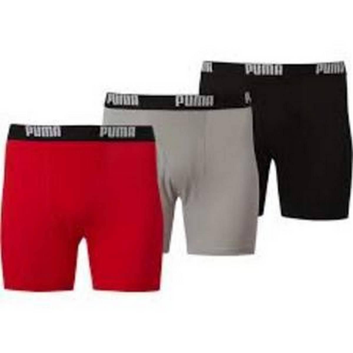 Pack of 3 Men Underwear pure cotton boxer underwear for men sale Price under wear, under wear