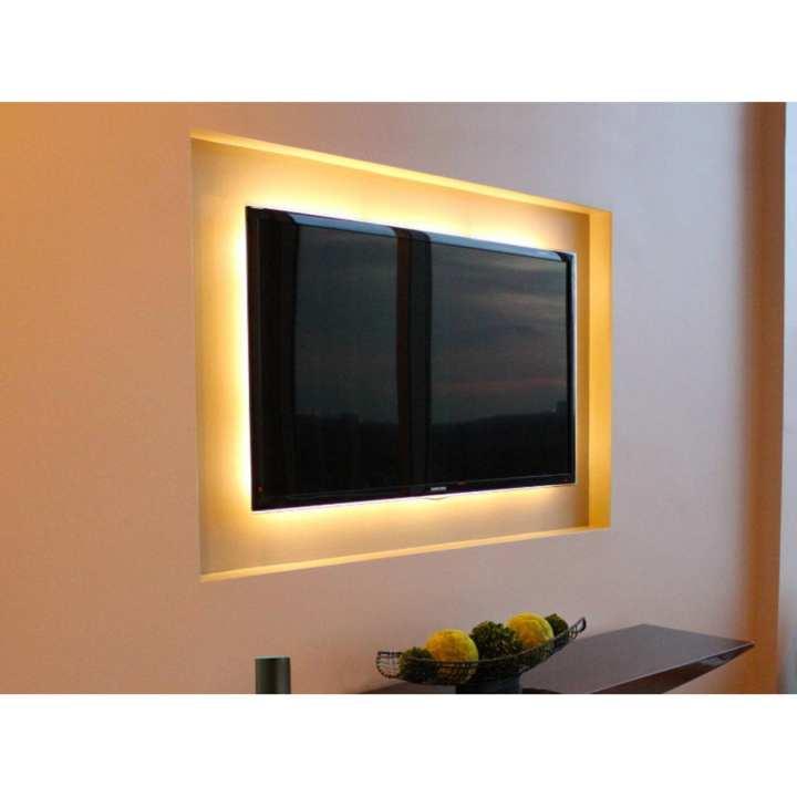 5V USB Cable LED strip light lamp SMD3528 2m Christmas Flexible led Stripe Lights TV Background Lighting