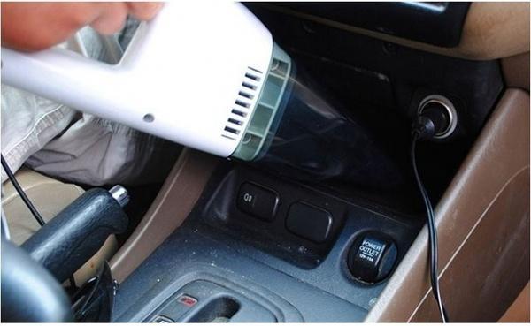 portable-vacuum-3.jpg