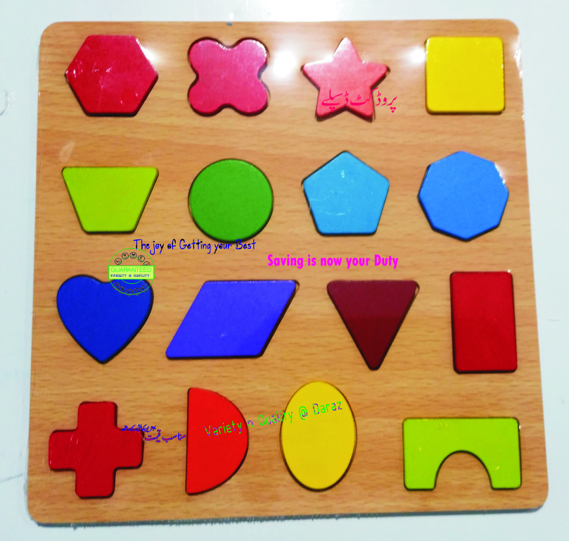 Wooden Alphabet Puzzle Board Children Baby Early Educational Wooden Puzzle Toys Color Numbers A To Z Letters Learning Wood Digital Board Best Gift,Colorful 3D Uppercase Lowercase ABC and Alphabet Number Puzzle Educational Early Learning Toy For Children