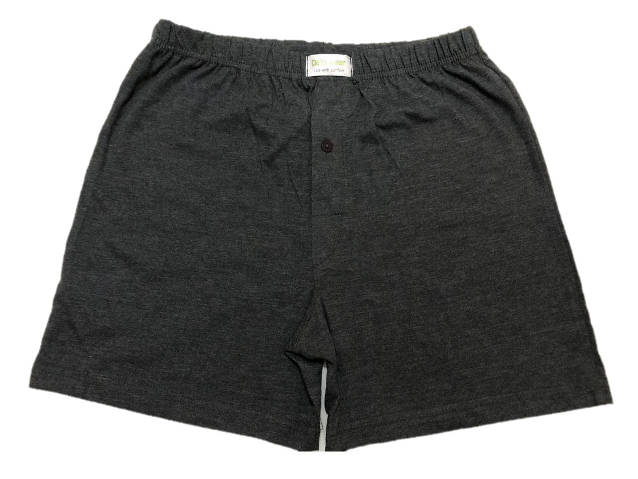 Daily Wear premium undergarment boxer shorts for men