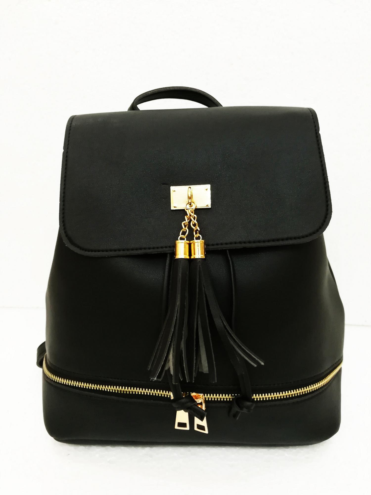 Buy ClassyMissyPk Women Backpacks at Best Prices Online in Pakistan ... 33953a0c3cd52