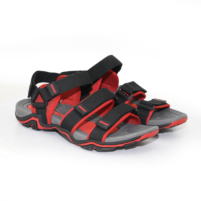 e534a2345551 Buy Bata shop-men-flip-flops-sandals at Best Prices Online in ...