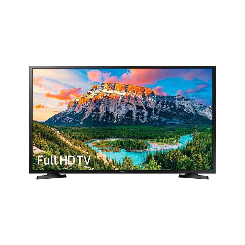 "Samsung 40"" Full HD LED TV N5000 Series 5"