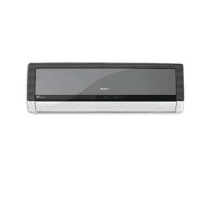 Gree Inverter Split Air Conditioner - GS-12CITH - 1 Ton - WHITE