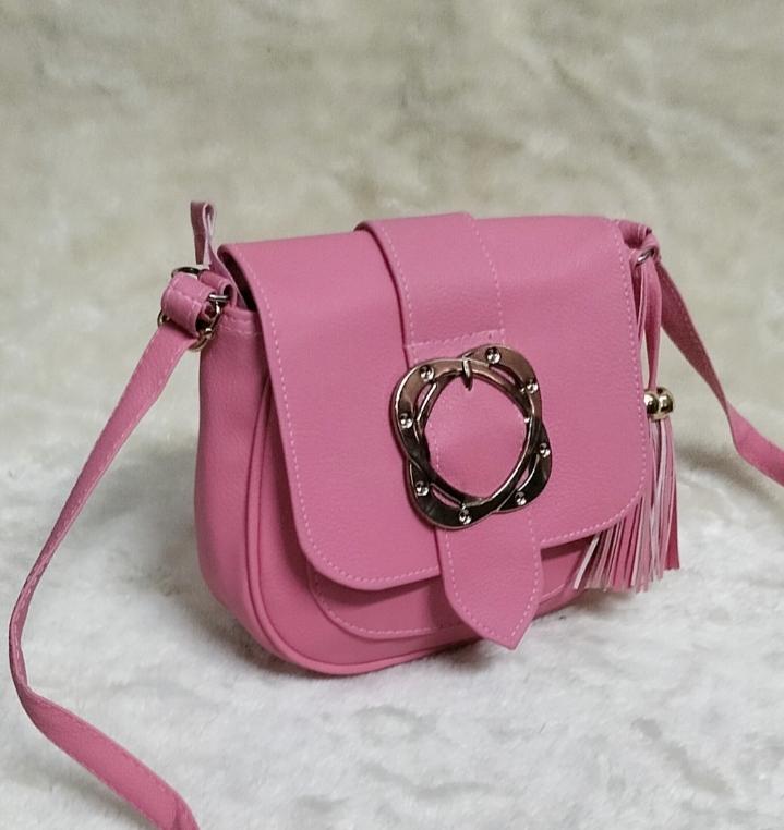 Latest Design Shoulder & Crossbody Bag For Women