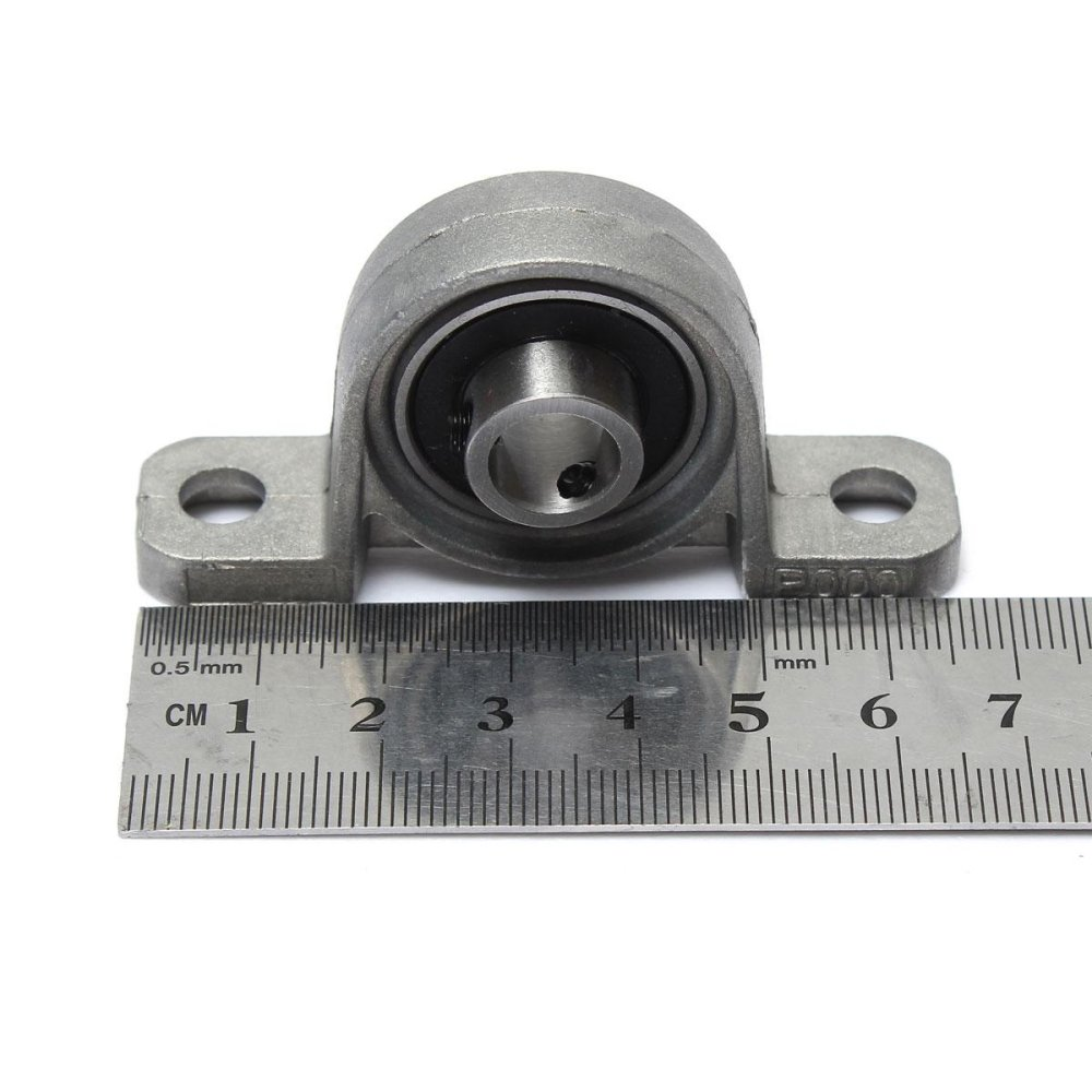 Package Included: 1 x Bearing Block