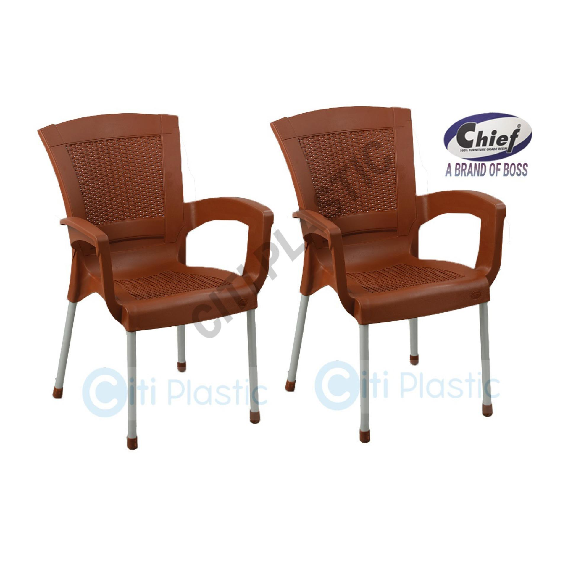 Buy Leader Furniture At Best Prices Online In Pakistan Daraz Pk