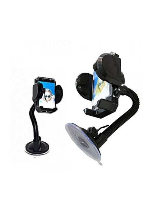 Universal Car Dashboard Holder Stand Clip for Mobile Phone GPS PDA Car Phone Holder